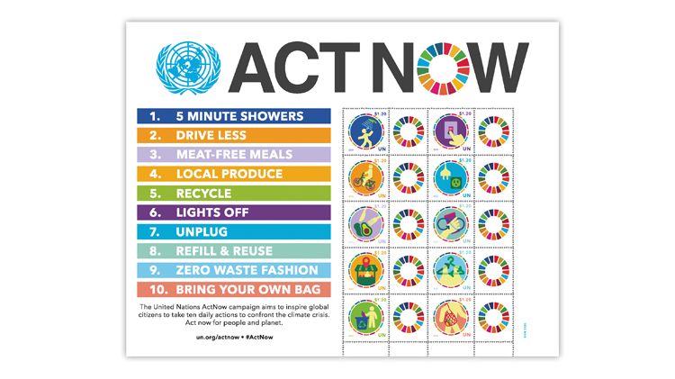 united-nations-2020-act-now-climate-action-stamps