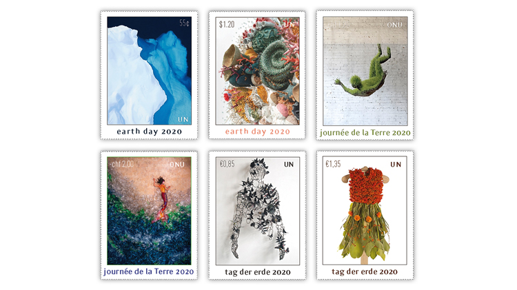 united-nations-2020-earth-day-stamps