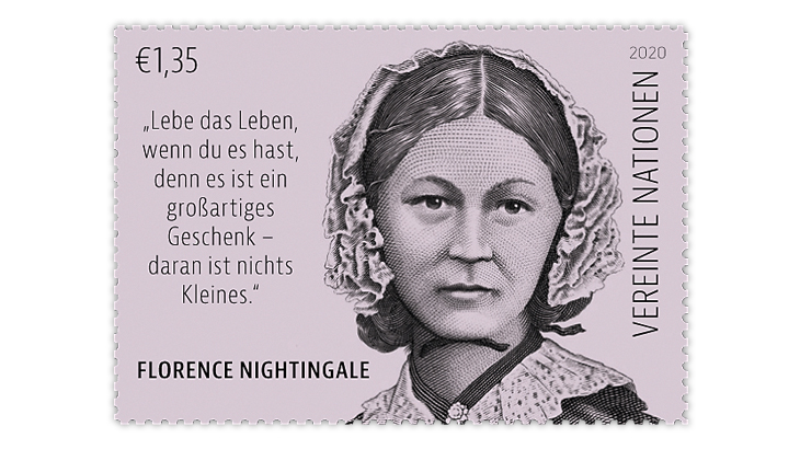 united-nations-2020-florence-nightingale-stamp