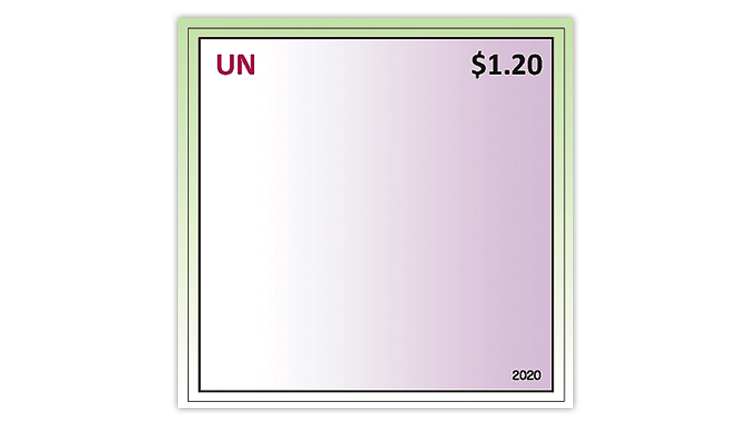 united-nations-2020-hello-kitty-global-goals-stamp