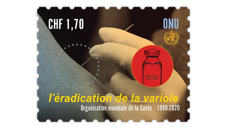 united-nations-2020-smallpox-eradication-stamp