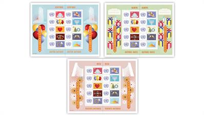 united-nations-2021-celebrations-stamp-panes