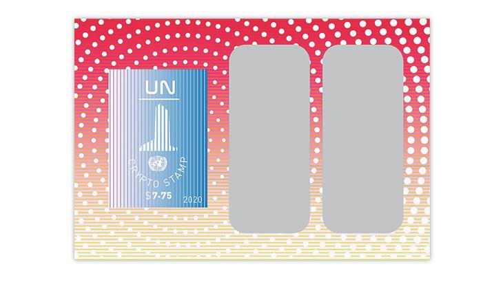 united-nations-2021-new-york-crypto-souvenir-sheet