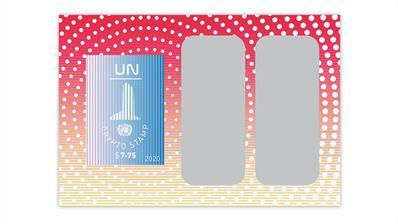 united-nations-2021-new-york-crypto-souvenir-sheet