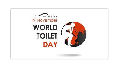 united-nations-2021-world-toilet-day-logo