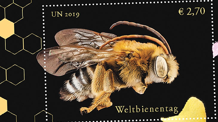 united-nations-bees-stamps-preview