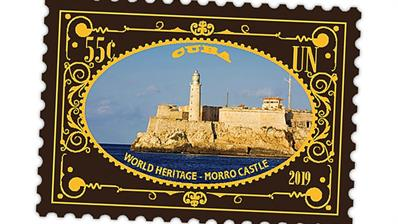 united-nations-cuba-stamps-preview