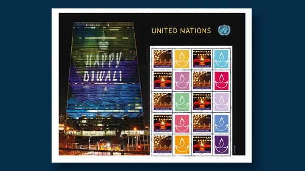 united-nations-diwali