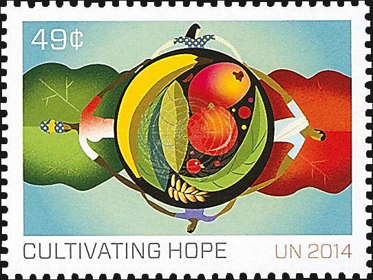 united-nations-family-farming-stamp-asiago-ecology-award-2014
