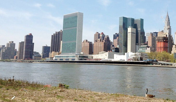 united-nations-headquarters-new-york-city
