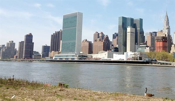 united-nations-headquarters-new-york-city