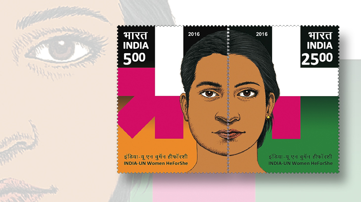 united-nations-heforshe-campaign-india-post