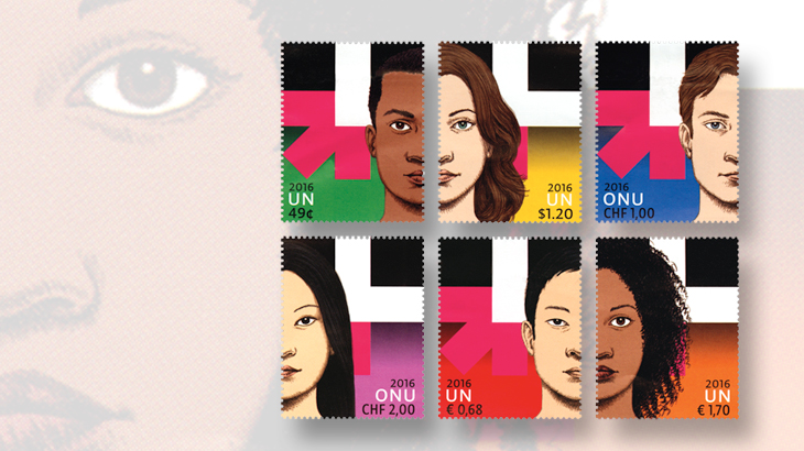 united-nations-heforshe-campaign-stamps-international-womens-day