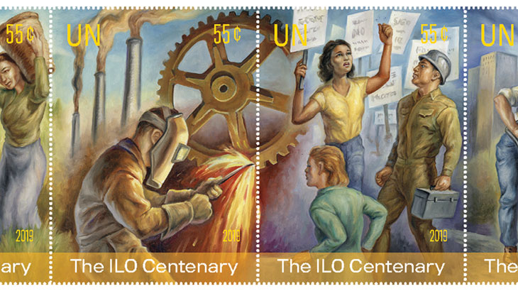 united-nations-ilo-stamps-preview