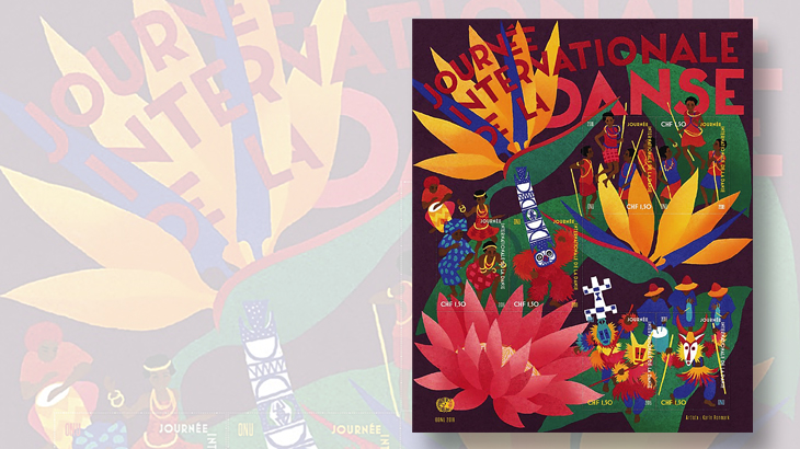 united-nations-international-dance-day-stamps-african-dancers