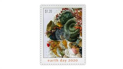 united-nations-new-york-2020-earth-day-stamp