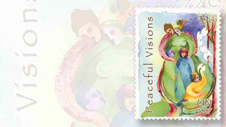 united-nations-new-york-stamp