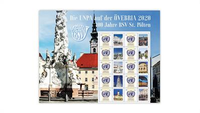 united-nations-ovebria-2020-stamp-show-pane