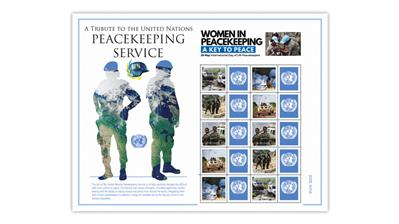 united-nations-peacekeepers-stamp