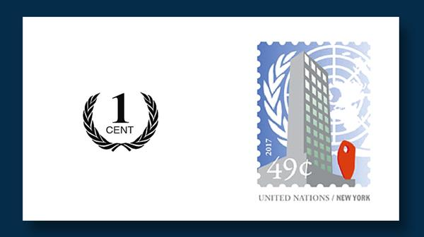 united-nations-surcharge