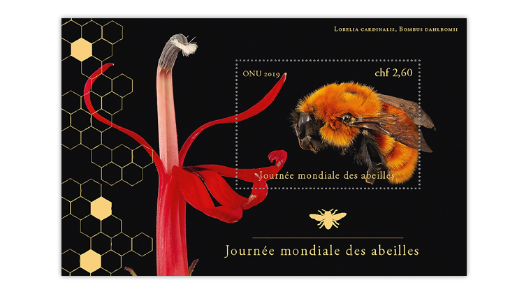 united-nations-world-bee-day-sheet-geneva