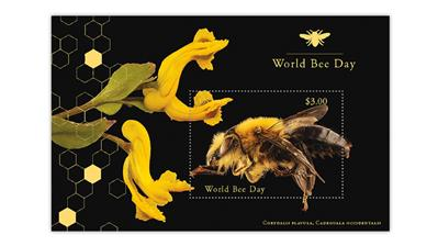 united-nations-world-bee-day-sheet-new-york