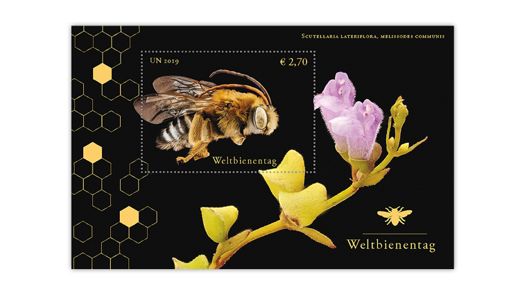united-nations-world-bee-day-sheet-vienna