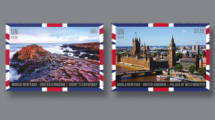 united-nations-world-heritage-stamps-1