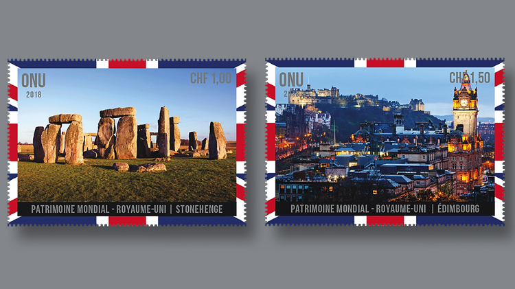 united-nations-world-heritage-stamps-2