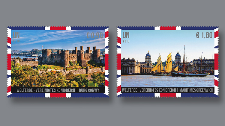 united-nations-world-heritage-stamps-3