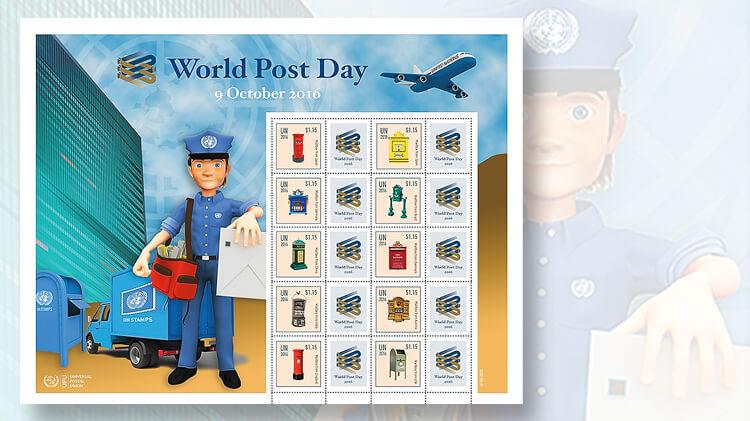 united-nations-world-post-day-pane