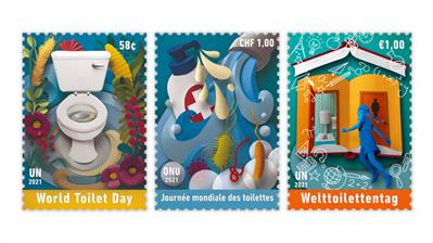 united-nations-world-toilet-day-stamps