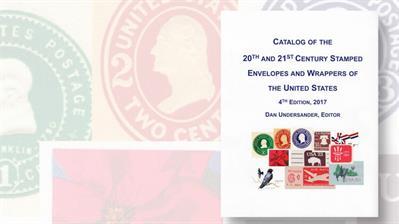 united-postal-stationery-society-stamped-envelopes-wrappers-catalog