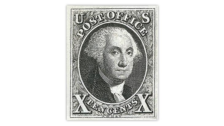 united-states-10-cent-1847-george-washington-stamp