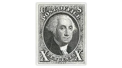 united-states-10-cent-1847-george-washington-stamp