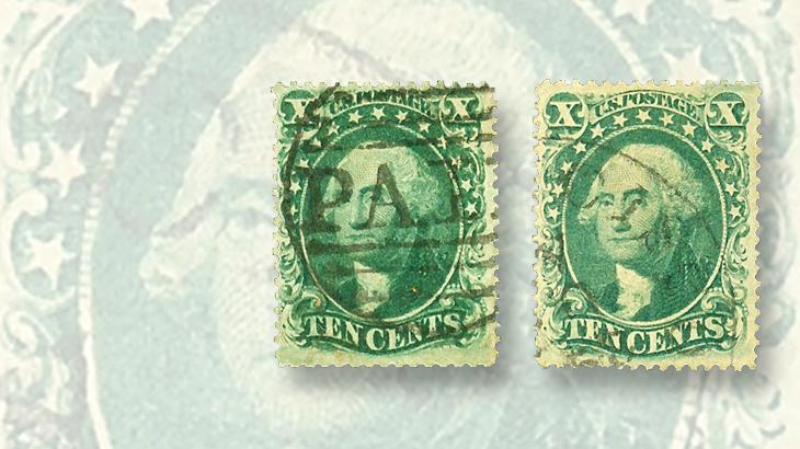 united-states-10c-george-washington-type-iv-fake