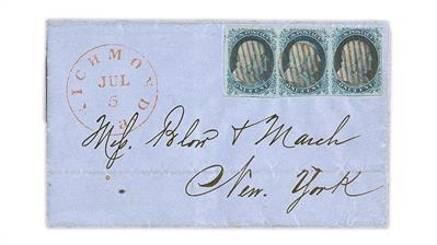 united-states-1851-franklin-7r1e-newbury-cover