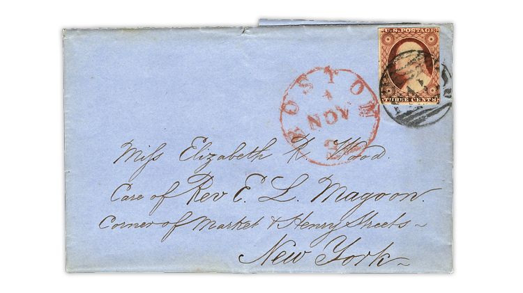 united-states-1852-daniel-webster-obsequies-cover