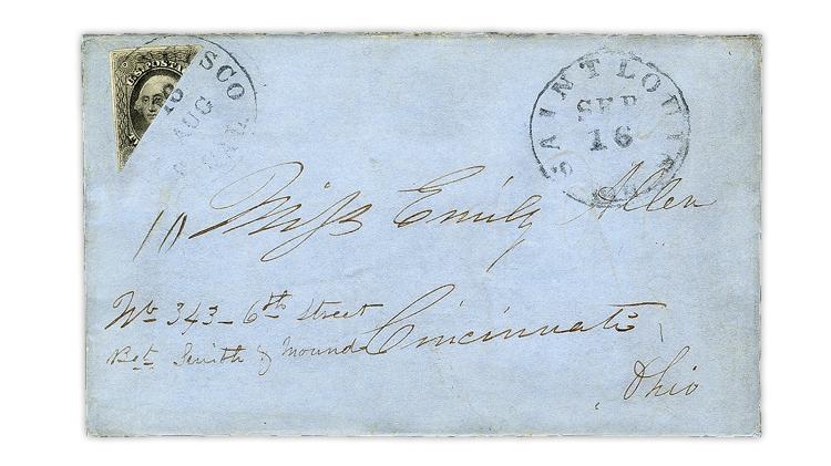 united-states-1853-george-washington-bisect-cover