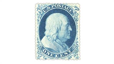 united-states-1857-benjamin-franklin-stamp