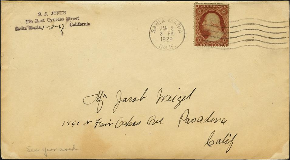 united-states-1857-george-washington-stamp-on-1928-cover