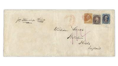 united-states-1862-cover-hertfordshire-england-1861-66-issue-stamps