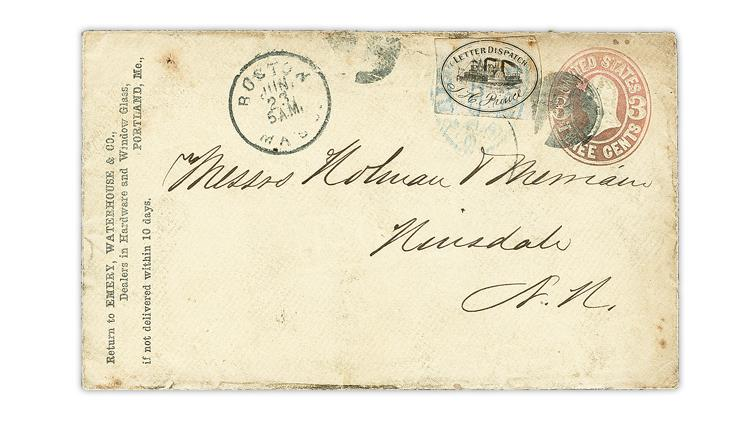united-states-1864-stamped-envelope-1861-princes-letter-dispatch-cover