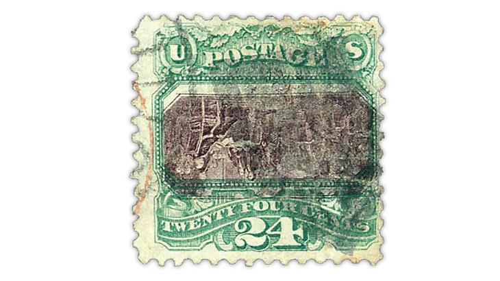 united-states-1869-pictorial-declaration-independence-invert