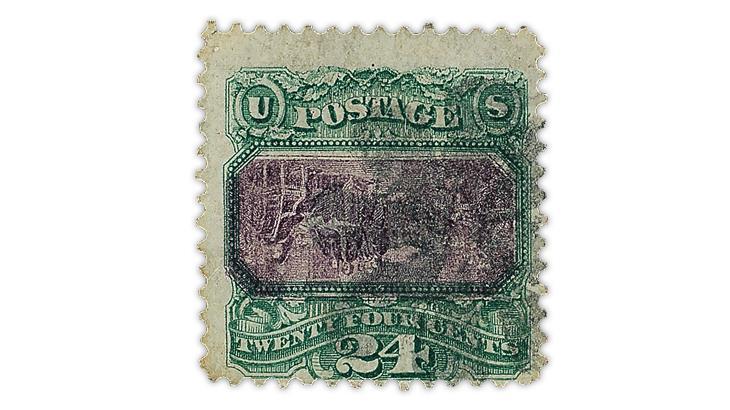 united-states-1869-pictorial-invert-scott-120b