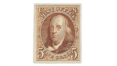 united-states-1875-benjamin-franklin-reproduction-stamp