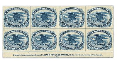 united-states-1875-uspo-despatch-eagle-carrier-stamp-reprint