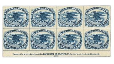 united-states-1875-uspo-despatch-eagle-carrier-stamp-reprint
