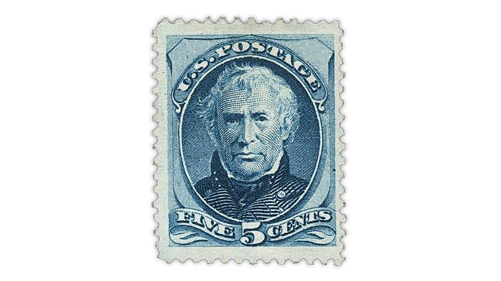 united-states-1875-zachary-taylor-special-printing-stamp