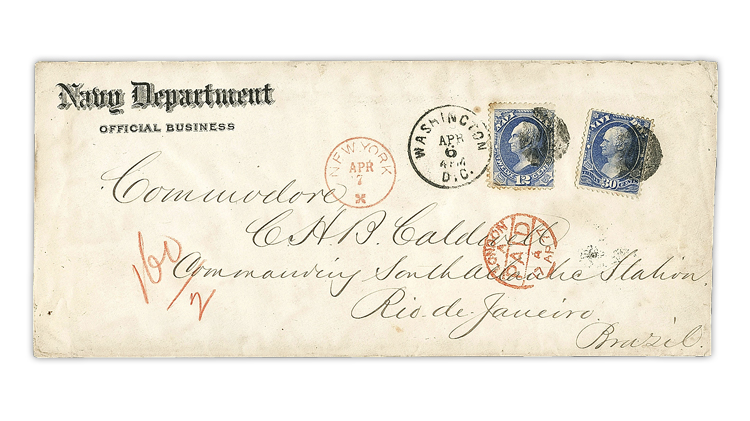 united-states-1877-navy-official-stamps-cover-middendorf-collection